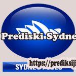 Prediksi Togel Sydney Senin 20-09-2021