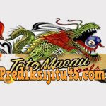 Prediksi Toto Macau Senin 13-09-2021